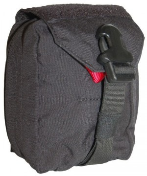 Medical Pouch - Small