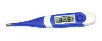 Termometer hypotermi digital ACT 3030+